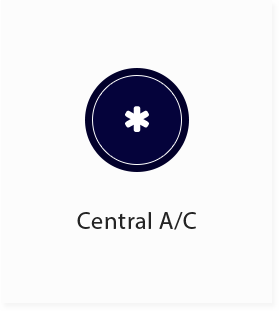 Central A/C